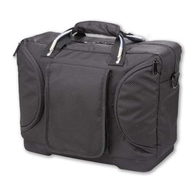 Flight Outfitters Flight Level Pro Bag