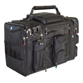 Brightline Bags Flight Bag B18
