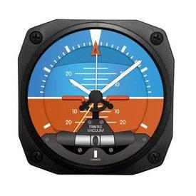 Trintec Industries 2060 Artificial Horizon Alarm Clock