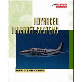 McGraw-Hill Advanced Aircraft Systems Sc (MCGRAW)