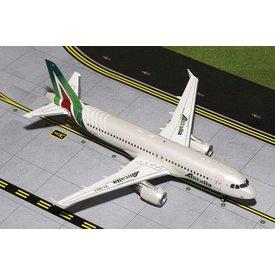 Gemini Jets A320 ALITALIA NC15 EI-DSY 1:200
