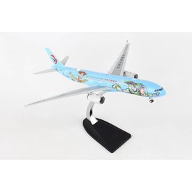 Phoenix A330-300 China Eastern Toy Story B-5976 1:200 with stand