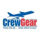 Crewgear