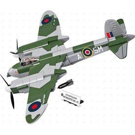 Cobi dehavilland Mosquito RAF A-SM Cobi Historical Collection 370 pieces