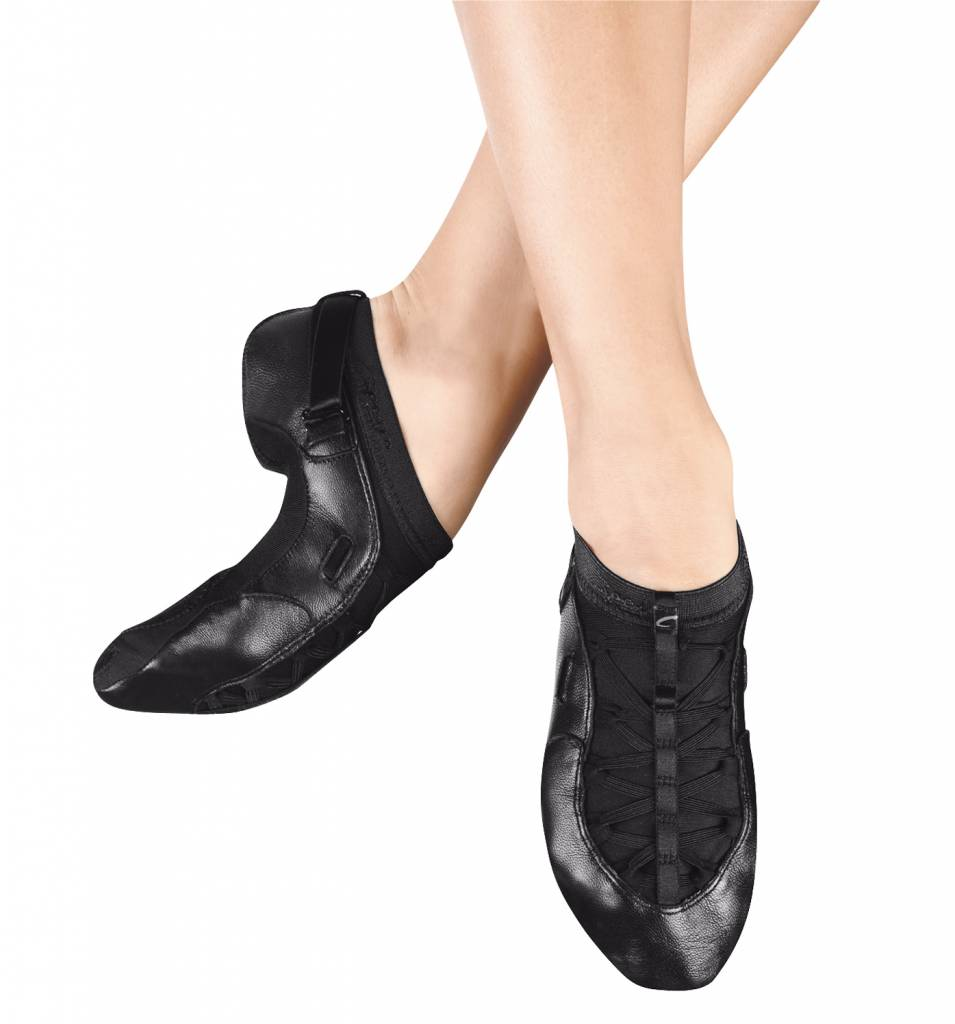 CAPEZIO Capezio Fizzion Dance Shoe