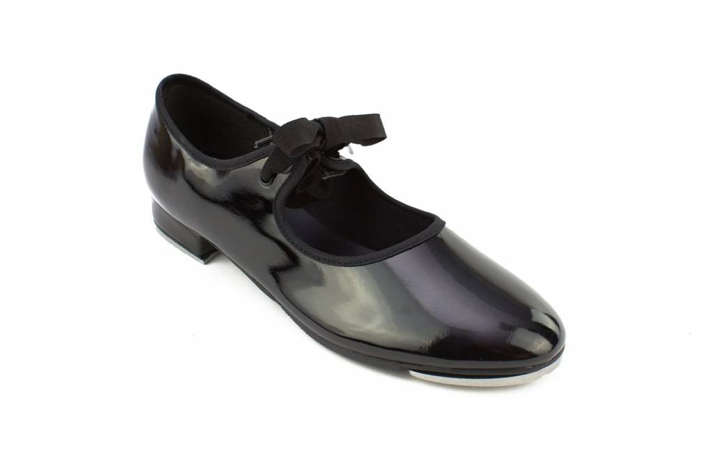 sodanca So Danca Val Tap Shoe Students