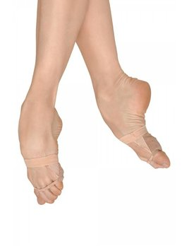 BLOCH BLOCH FOOT THONG III