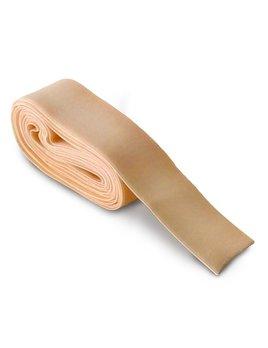 Pointe Shoe Stretch Ribbon