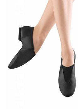 BLOCH Bloch Super Jazz Shoe