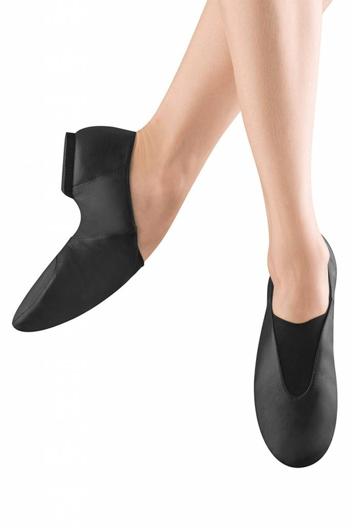 BLOCH Bloch Super Jazz Shoe