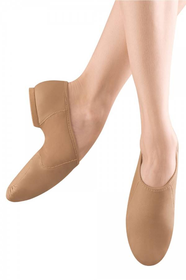 Bloch Neo Flex Jazz Shoe