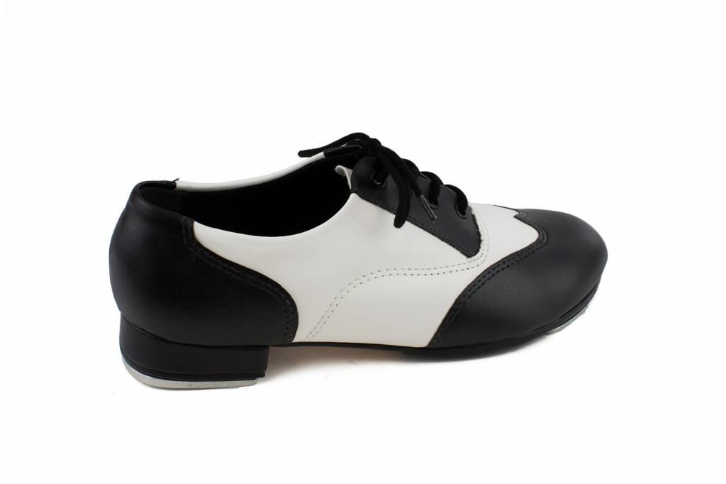 So Danca Trent Tap Shoe