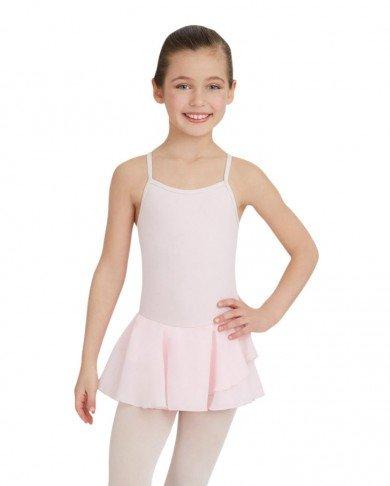 Capezio Girl's Cami Dress