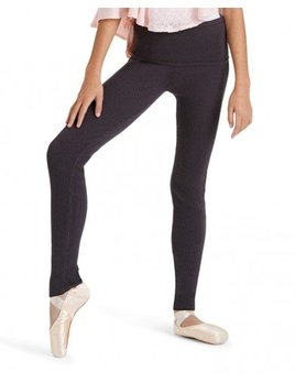 Capezio Stirrup Pants for Women