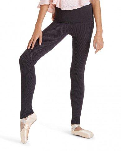 Capezio Stirrup Pants for Women