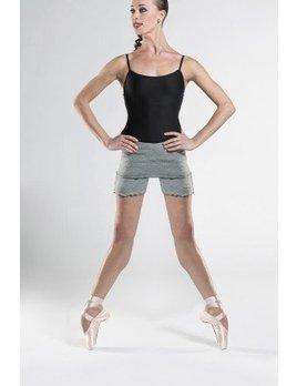 Wear Moi Tiara Shorts