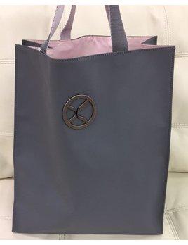 Capezio Prima Shopper Bag