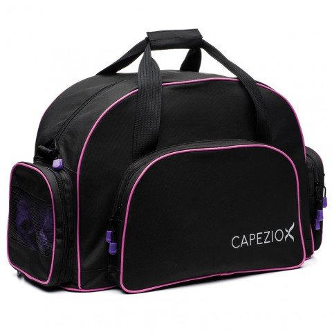 Capezio Dance and Sport Bag
