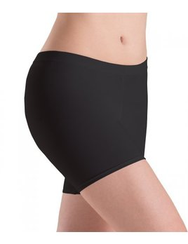Motionwear Bike Shorts for Women