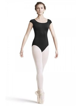 Bloch Apsara Sunray Back Leotard