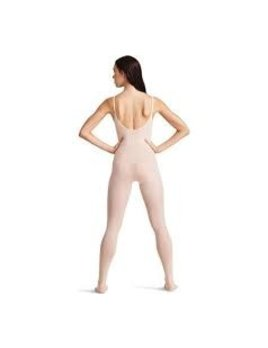 Capezio Convertible Body Tight