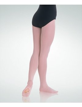 totalSTRETCH™ Body Wrappers Mesh Tights for Women