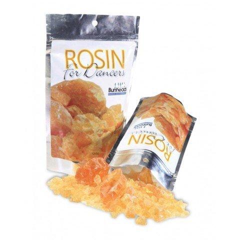 CAPEZIO Bunheads™ Rock Rosin 12 oz