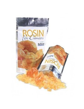 CAPEZIO Bunheads™ Rock Rosin 4 oz