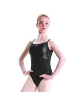 Motionwear Sophique Cami Leotard