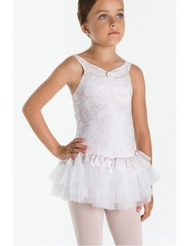 Wear Moi Colibri Dance Dress