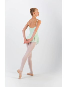 Ballerine Dress by Wear Moi for Girls