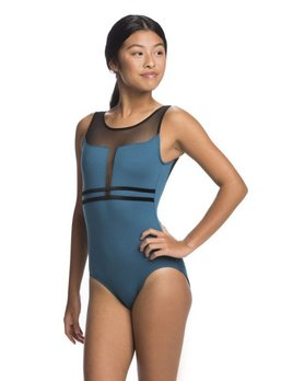 Ainsliewear Margot Leotard