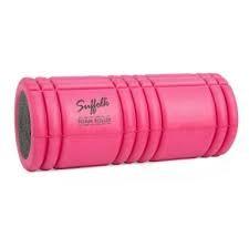 Suffolk Foam Roller
