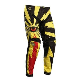 Troy Lee Designs Troy Lee GP Cyclops Pant