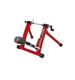 "Redline Redline 2024 Rim Mag Trainer 20/24"" Wheel Red"
