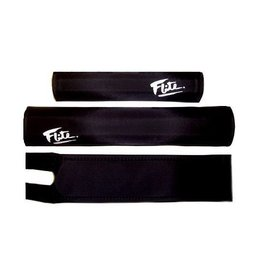 Flite Elite Padset Black