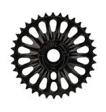 Profile Racing Profile Imperial Chainwheel