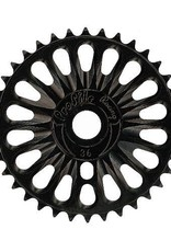 Profile Racing Profile Imperial Chainwheel