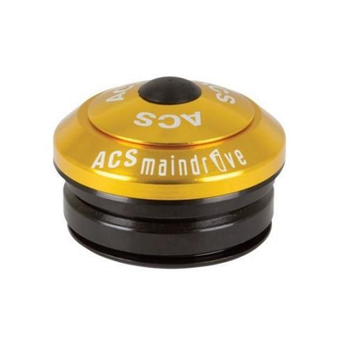 ACS ACS Maindrive Integrated Headset