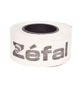 Zefal Rim Tape 22mm Each
