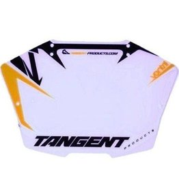 Tangent Ventril Plate