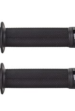 Evoke Lock on Grips 130mm