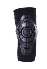 G-Form G-Form Knee Pads