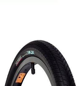 Arisun XLR8 20x1.75 Folding Tire