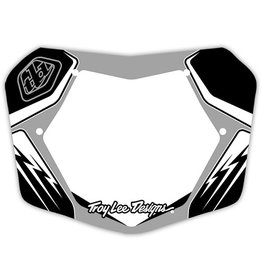 Troy Lee Designs Troy Lee Bmx Plate