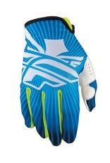 Fly Racing Fly Lite Glove