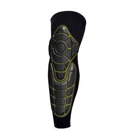 G-Form G-Form Pro X Knee-Shin Combo