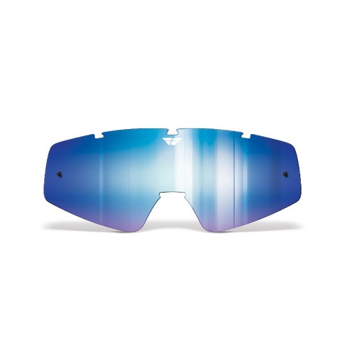 Fly Racing Fly Lens Race Goggles