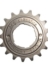 ACS ACS Crossfire Freewheel