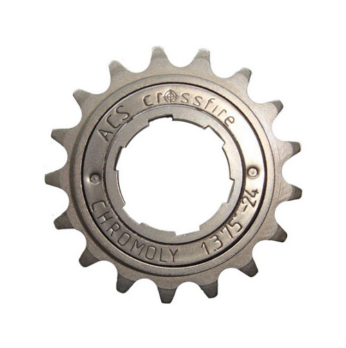 ACS ACS Crossfire Freewheel